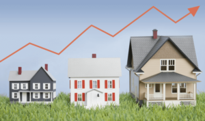 onlineseminaryschool real estate investors