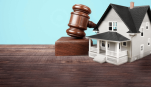real estate insurance lawyers