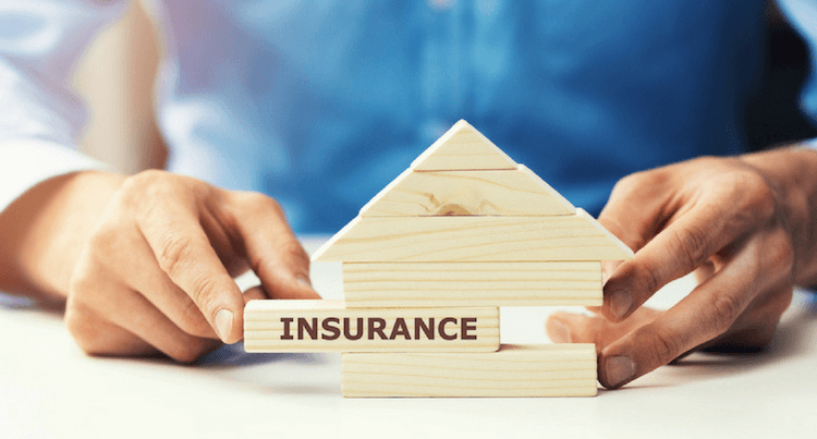 real estate insurances lawyer